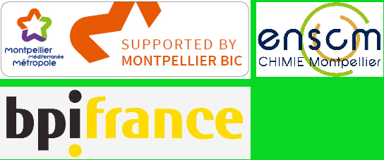 support partner sponsor Ai-biopharma